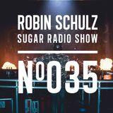Robin Schulz | Sugar Radio 035