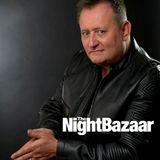 Mark Doyle - The Night Bazaar Sessions - Volume 73