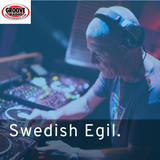 Groove Radio Intl #1400: Swedish Egil Bonus Mix
