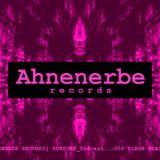 [AHNENERBE RECORDS] PURPURE_Podcast...006 @LEONKRASICH