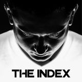 The Index - Episode 031