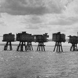 11 estuarine fortifications