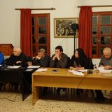 3o Δημοτικό Συμβούλιο Ικαρίας - 19_2_2016