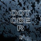 October Mini-Mix Part I [2015]