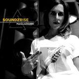 Soundzrise 2017-10-10 (by FLAVIA LAZZARINI)