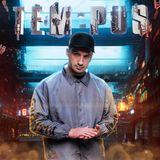 Sagan - Tempus Radio Episode 008