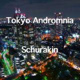 Tokyo Andromnia