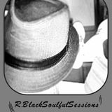 R.BlackSoulfulSessions(Vol.2)
