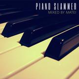 Piano Slammer