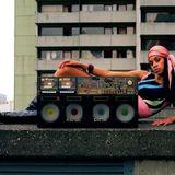 Boombox - Synthi Disco & Electro Funk