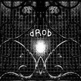dR0b - dR0bSTep Session #3 27/09/14