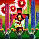 Spring Love (Dj Rüstico Primavera Mixtape)