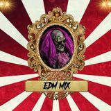 MurDur EDM MIX VOL #5