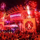 Set Ibiza 2016