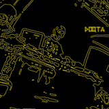 Doqta – BIB Mix 15.06.14 Stirka@radioRevoice.ru