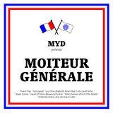 Moiteur Générale by MYD
