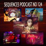 Sequences Podcast no124