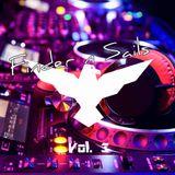 Promo Mix 2016 Vol. 3