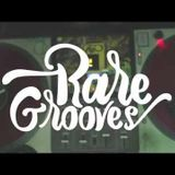 DJ Bob fisher on the soul box with part Two of the Rare Groove special only on soul legends radio