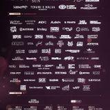 Coyu - Live at Ultra Music Festival 2018, Resistance Arcadia Spider (WMC 2018, Miami) - 23-Mar-201