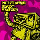 HiHat - Frustrated Disco Machine Mixtape - 2007