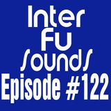Interfusounds Episode 122 (January 13 2013)