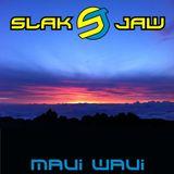 Maui Waui
