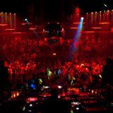 Big City Nights 001