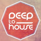 Deep to House - Episode 2
