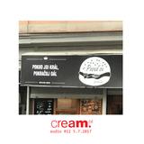 cream.cz audio #12 (5.7.2017) (