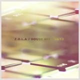 House Mix 06_13 by Z.O.L.A