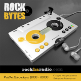 RockNbytes Podcast 30 Season Finale