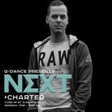 Q-Dance Presents: NEXT by Charter | Episode 175
