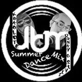 DJ Danny G STYLZ & Dj Kokolote - Summer Dance Mix