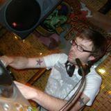 Aaron Bond - Spring DnB Mix 2010