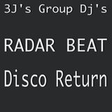 Radar Beat - Disco Return