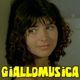GialloMusica - Best of Italian Genre Cinema Sounds - Vol.12