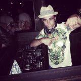 Club Mash-ups, #House, #Funky House, #Reggae, #Deep House, #Hip-Hop, #Trap-Rap
