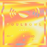 Soulbowl w Radiu LUZ: 84. Enjoy Right Now, Today (2017-10-11)