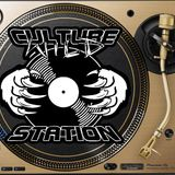 CULTUREWILDSTATION SHOW  30 01 2019 DJ SCHAME ON THE MIX STRICTLY UNDERGROUND RAP!!!!!