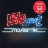 Dimitri From Paris - Salsoul Mastermix (Continuous Mix) 2015