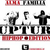 Ruptura (Hip Hop Edition)