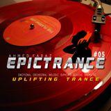 EPICTRANCE_05__(19/JAN/18)