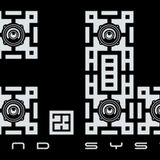 XDOOME (CLsound) DJ Contest-Technik with Sasha Carrasi Storm