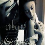 Music Sensation 45 *Arkane vs Mauricio Salas*