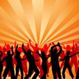 New Set Mix - Italo Dance 2000's - Part 2