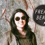 Freaky Beats #43: Tati Pimont