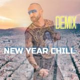 NEW YEAR CHILL