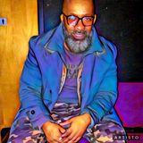 ROCMUSIK VOL.I (DJ ROC ANTHONY) RAW MUSIK GRP OCTOBER