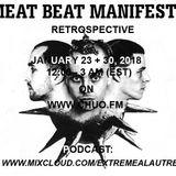 328-Extreme-2018-01-23-Meat manifesto 1 1982-2000